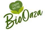 BioOaza